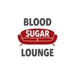 bloodsugarlounge